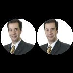 Breves reflexões sobre o impedimento à compensação de estimativas mensais de IRPJ e CSLL