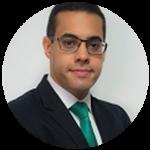 Glosa indevida de crédito pela Secretaria da Receita Federal do Brasil e a responsabilidade do Estado