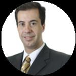 O negócio jurídico processual no âmbito tributário