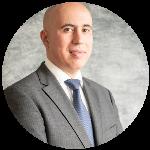 A importância do advogado empresarial na abertura da sua empresa