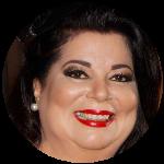Denise de Souza Luiz Francoski
