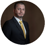 A essencialidade da advocacia e os dez anos dos Cejuscs
