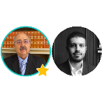 Eudes Quintino de Oliveira Júnior,Luca Zuccari Boskovitz