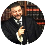 Otimizar a Justiça V