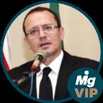 As tutelas provisórias e a judicialização da crise decorrente da covid/19