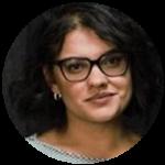 Dicas para otimizar o tempo com uma planilha de timesheet gratuita