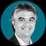 Elias Marques de Medeiros Neto