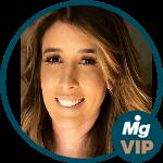 Raquel Cavalcanti Ramos Machado