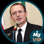 José Henrique Mouta