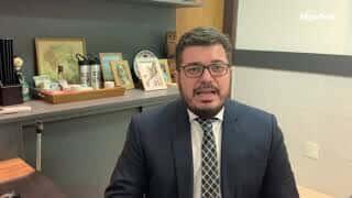 Advogado analisa lei que afasta gestantes na pandemia