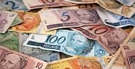Acordo dos planos econômicos é positivo mesmo com desvalorização, acredita advogada