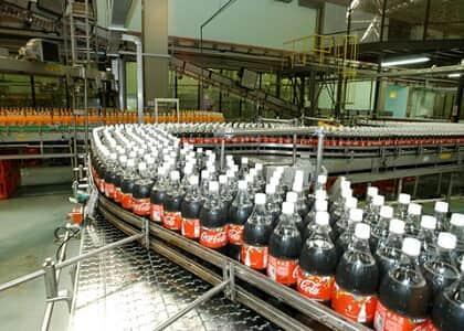 Consumidor pleiteia há dez anos indenização por rato em Coca-Cola