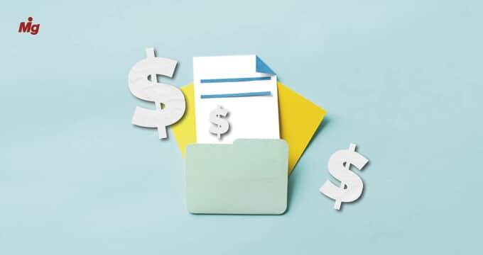 A necessidade de uma transação tributária realmente extraordinária