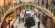 Cláusula de exclusividade entre shopping do RS e lojistas é abusiva