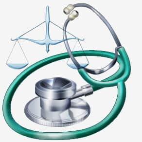 STJ - Unimed deve pagar prótese de platina a paciente mesmo sem previsão contratual