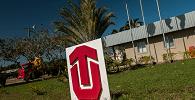 UTC Engenharia descumpre acordo com Cade em investigações da Lava Jato