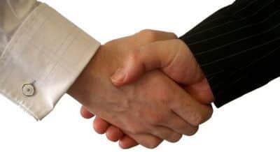 Projetos propõem normatizar medição, conciliação e arbitragem