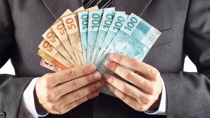 PGR dá parecer favorável a ADIn contra aumento de custas em São Paulo