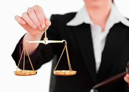 Mulheres na Advocacia: Criminalistas contam situações de discriminação