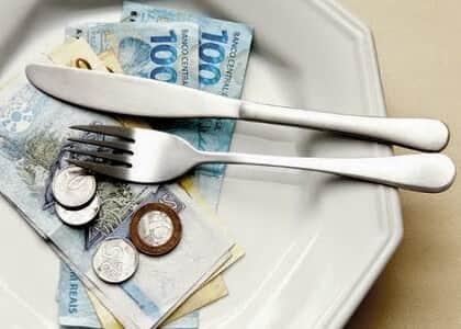Pai pode abater dívida alimentícia com despesa de moradia