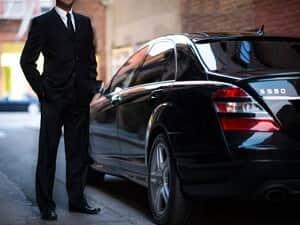 Motorista não consegue vínculo empregatício com Uber