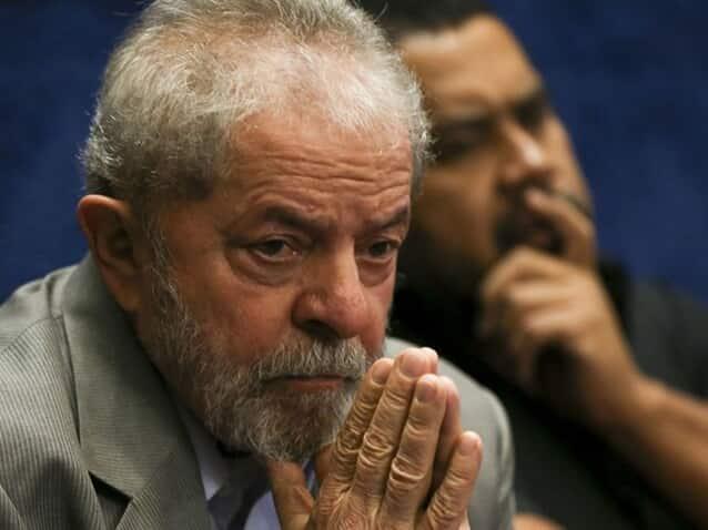 (Imagem: Marcelo Camargo/Agência Brasil)