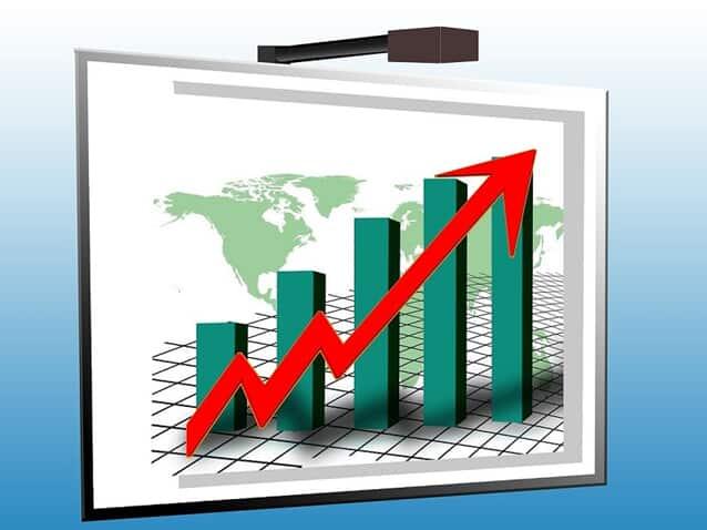 IGP-M: Inflação do aluguel teve maior alta desde 2002