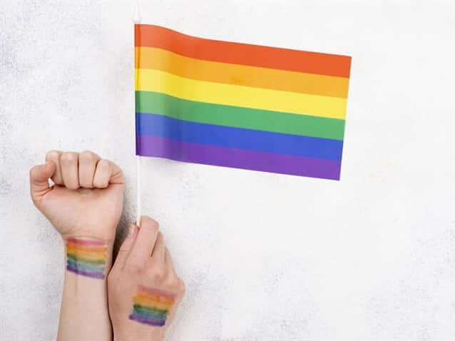 Para advogados, PL que veda propaganda com LGBTs é inconstitucional