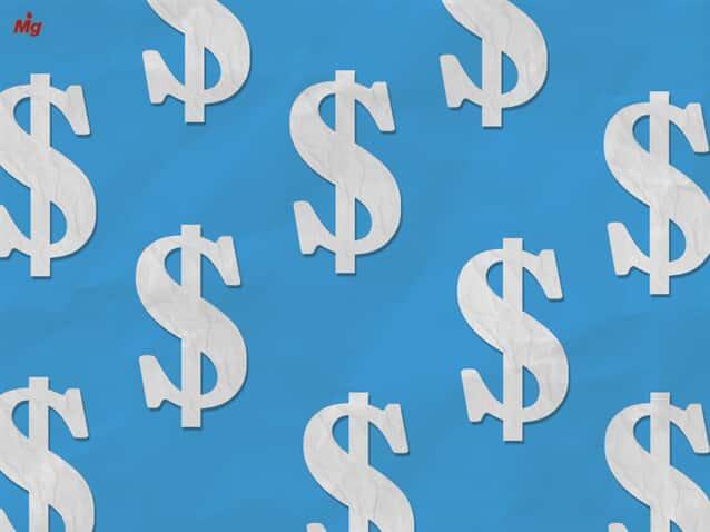 Servidor que recebe insalubridade tem direito à aposentadoria especial?