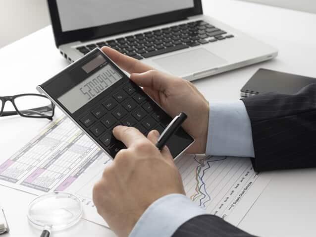 Empresas conseguem excluir do PIS/Cofins crédito presumido do ICMS