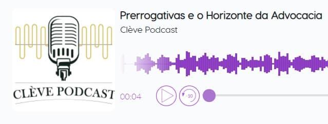(Imagem: Divulgação: Clèmerson Merlin Clève - Advogados Associados)