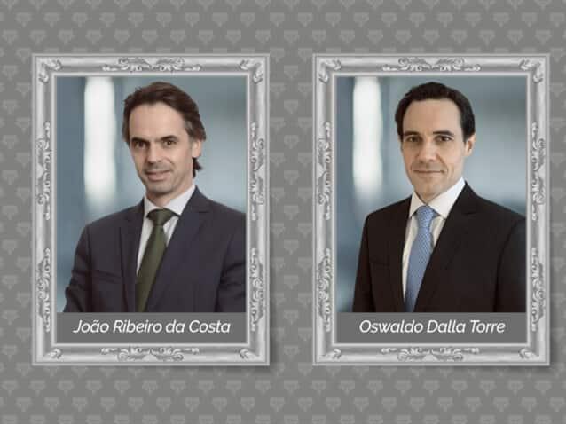 TozziniFreire Advogados tem novos sócios na área de M&A