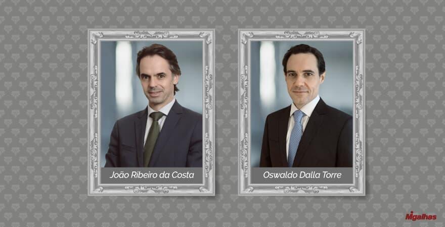 (Imagem: Divulgação TozziniFreire Advogados)