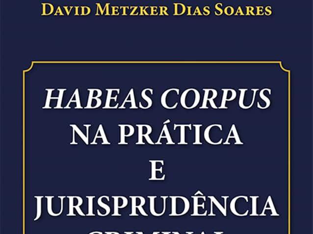 (Imagem: Divulgação: Juruá Editora)