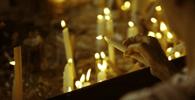 Ameaça espiritual serve para caracterizar crime de extorsão