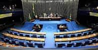 Senado aprova regulamentação de aposentadoria compulsória para servidor aos 75 anos