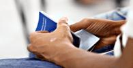 Programa do governo flexibiliza jornada de trabalho e salários