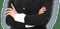 Uso de prestígio profissional sem consentimento gera direito à indenização