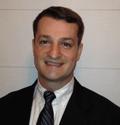 Software Jurídico: 3 automatizações que ajudam advogados na economia de tempo