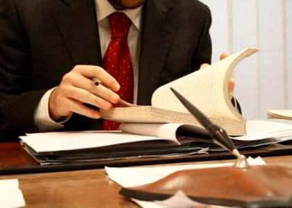 MEC cria padrão decisório para autorização dos cursos de Direito
