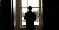 STJ diferencia requisitos da prisão domiciliar para pais e mães