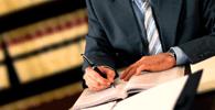 Servidor técnico do MP pode exercer a advocacia