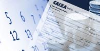 Associados do SINSA têm até o fim de janeiro para efetuar contribuição sindical