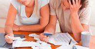 Homem deve ressarcir ex-namorada por empréstimos e gastos diversos