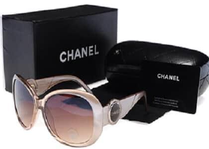 Chanel será indenizada por importadora brasileira que vendeu falsificações