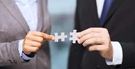 Sócio pode ser incluído no polo passivo de ação movida por ex-diretor contra empresa