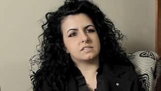 TJ/SP concede liminar em favor da advogada Ana Lúcia Assad
