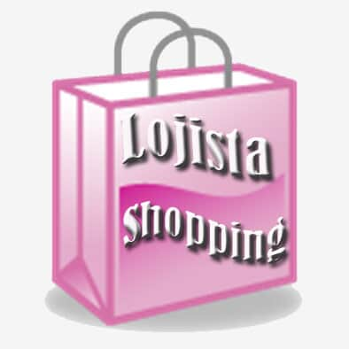 O lojista e o shopping