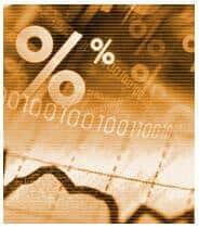 STJ - Incide IR sobre rendimentos de empresas em renda fixa e em bolsas de valores