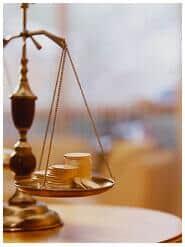 STJ - Estorno de juros indevidos sobre depósitos judiciais independe de autorização judicial